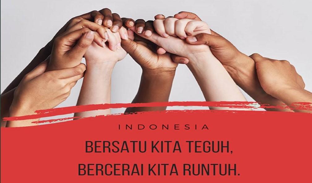 Corona di Indonesia: Jangankan Lockdown, Diam di Rumah Saja Sulit!