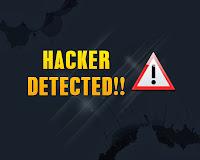 Hackers Wallpapers Full HD - 39