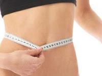 Diet Tidak Selalu Menyiksa, Tips Nyaman untuk Menjaga Berat Badan