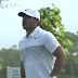 Brooks Koepka snaps driver after tee shot at Honda Classic (Video)