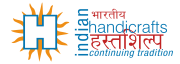 Indian Handicraft Naukri vacancy