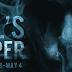 Film Devil`s Whisper (2017)