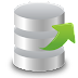 Permissões mínimas para execução de um expdp/impdp