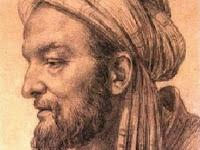 Mengenal Imam Syafi'i Sebagai Penyair