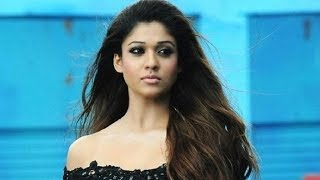 Nayanthara's 3 top Conditions for Producers & Directors