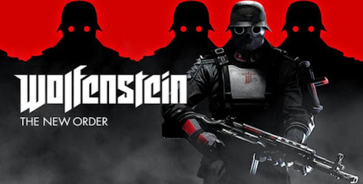 Wolfenstein: The New Order (PS3 Review)