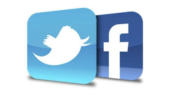 فيسبوك تنسخ من تويتر ميزة جديدة لم يلاحظها المستخدمون!