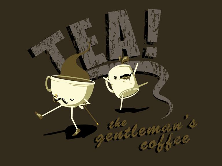 http://2.bp.blogspot.com/-Wy4caPiUH_Q/T3gGcaopuHI/AAAAAAAABiA/umISSsYhJV8/s1600/Tea!yhiDetail.png