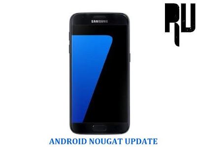 List-of-samsung-Smartphones-updating-in-android-Nougat-N-7.0