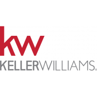 keller williams testimonial