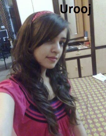 Gujarat Dating Site Free Online Dating in Gujarat GJ