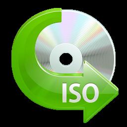 Cara Mount File ISO dengan PowerISO