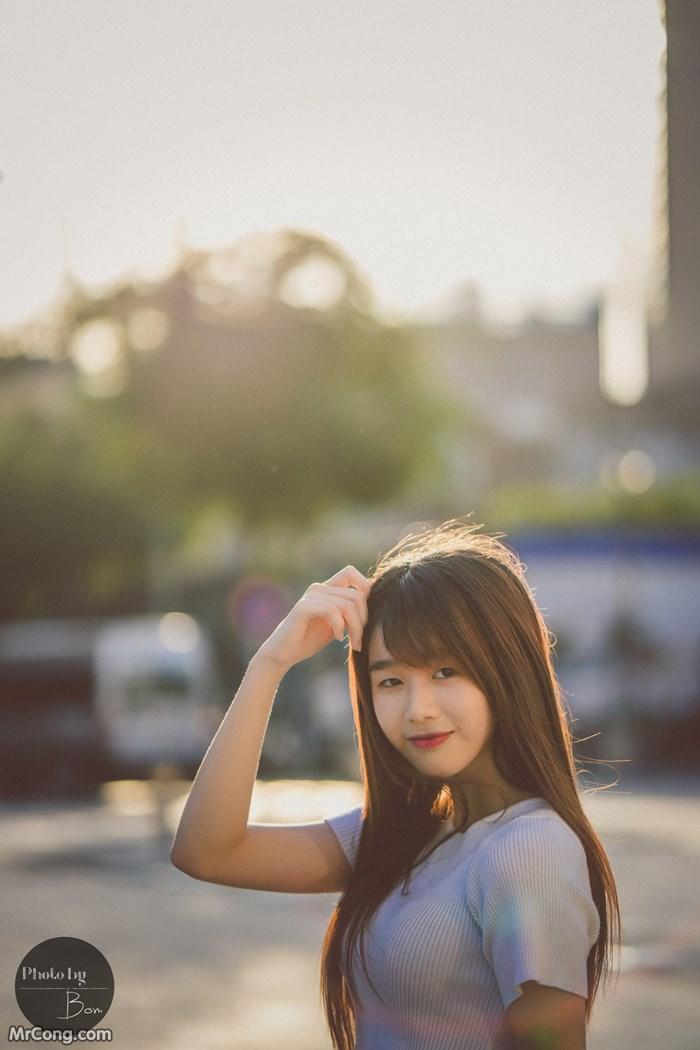 Image Girl-xinh-Viet-Nam-by-Hoang-Vu-Lam-MrCong.com-127 in post Những cô nàng Việt trẻ trung, gợi cảm qua ống kính máy ảnh Hoang Vu Lam (450 ảnh)