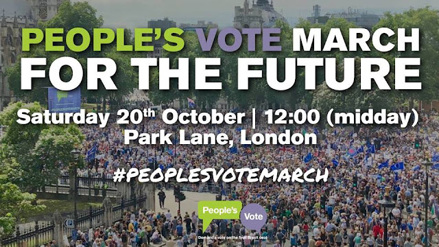 https://www.peoples-vote.uk/march