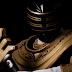 Cajado do Ranger Dourado e Morfador de Zeo são anunciados na Comic Con
