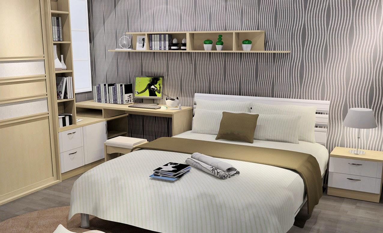 http://dodolanweb.blogspot.com/2014/09/desain-kamar-tidur-mewah-dengan.html
