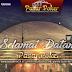 Pasarpoker Agent Online Poker Permainan Dengan Uang Asli Yang Di Percaya SeIndonesia
