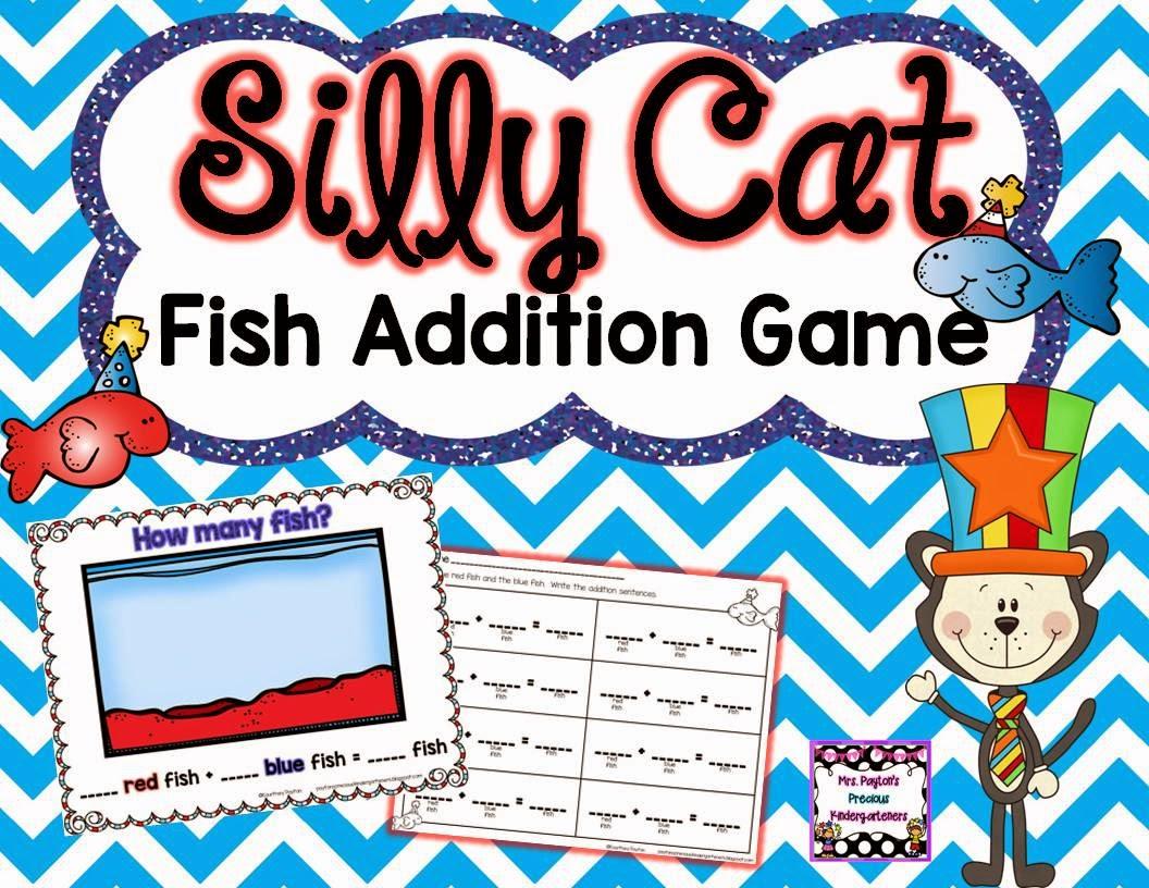 Best Read Across America Activities Schools Ideas Dr Seuss Images Clroom