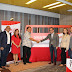 SmartBus solution launnched by PLDT