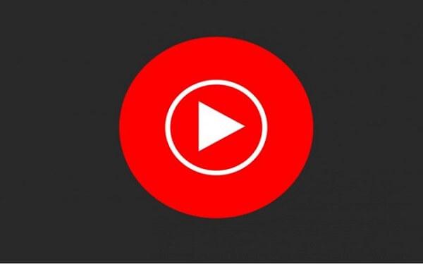 إطلاق YouTube Music Premium في 7 دول جديدة