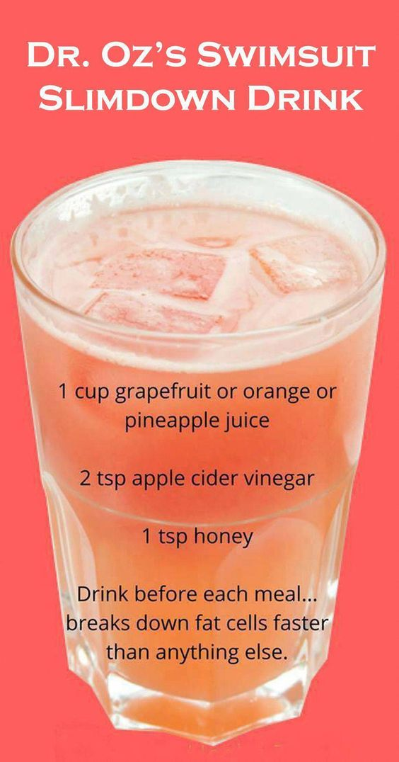 Drink This Before Each Meal and Lose Weight Extremely Fast #quickweightlosstips #HelpForWeightLoss #diettoloseweight