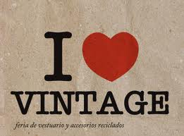 VINTAGE STORES IN THE WORLD