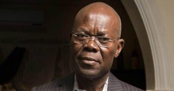 Appeal Court sacks PDP Senator, declares Andrew Uchendu of APC as rightful winner