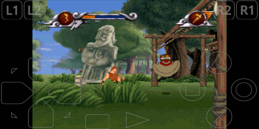Hercules The Official Game Download Apk For 7