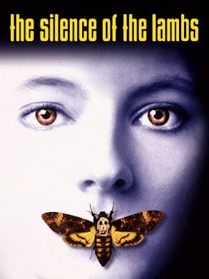 Silence of the Lambs [1991] [DVD] [R1] [NTSC] [Latino]