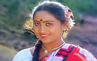 Tamil Love Melody | Tamil Cinema Songs
