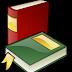 Handboek circulair inkopen gepubliceerd