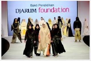 Info Beasiswa Plus Djarum Foundation, Ini Syarat Utamanya