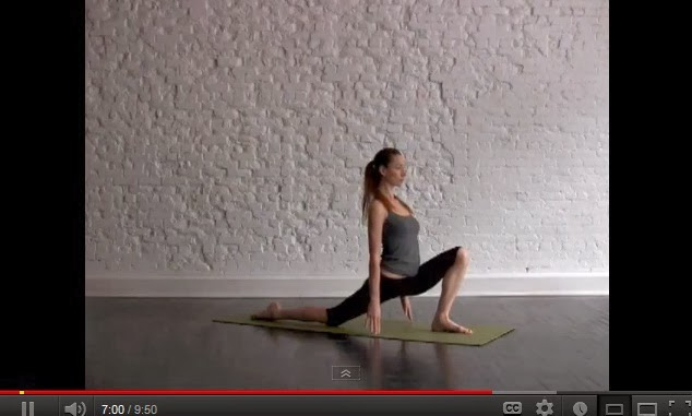 http://www.funmag.org/health-and-beauty-tips/weight-loss-yoga-video-for-beginners/