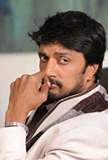 Sudeep Sanjeev Wiki, Height, Weight, Age, Wife, Family and Biography