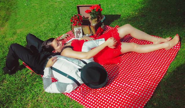 https://pixabay.com/pt/casamento-noivos-1183301/