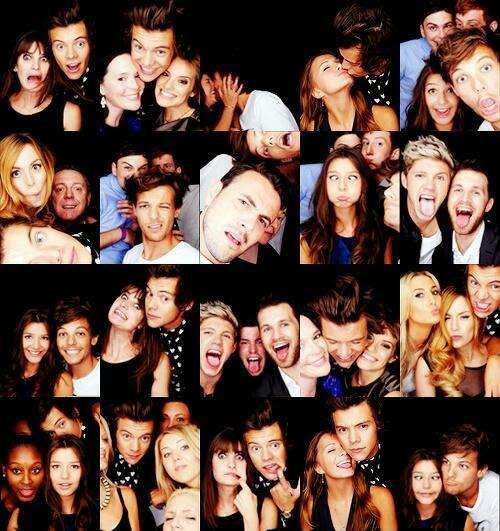 Single party lahr fotos