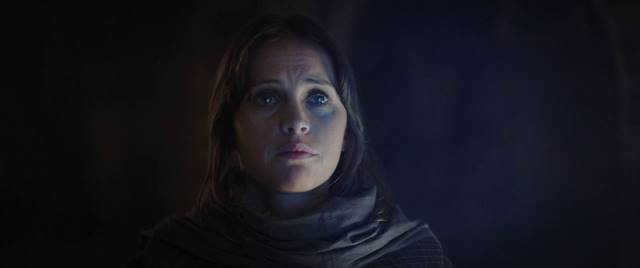 Download Rogue One A Star Wars Story (2016) BluRay 1080p 720p 480p Free Full Movie MKV Uptobox UpFile.Mobi www.uchiha-uzuma.com