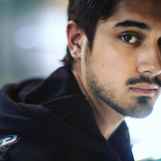 Avan Jogia age, girlfriend, ethnicity, parents, dating, feet, nationality, body, family, brother, religion,   birthday, married, height, father, movies and tv shows, victorious, ketan jogia, zoey deutch engaged, tut, victoria justice and, 2016, hair, interview, singing, twisted, short hair, now, hot, 2010, hairstyle, tutankhamun, photoshoot, king tut, tattoos, 2012, kiss, indian, dolce and gabbana, shirtless, freundin  snapchat, instagram, twitter, tumblr