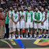 D'Tigers returns on Monday