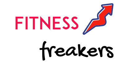 Fitness freakers-Health beauty and fitness junction