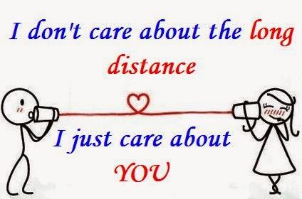 Kata Motivasi Dan Semangat Kata Kata Romantis Ldr Buat Pacar