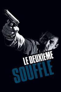 Watch Le Deuxième Souffle Online Free in HD