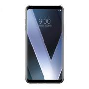 Jual LG V30 Plus