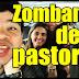 COMO SE NADA TIVESSE ACONTECIDO-SAMUEL MARIANO FAZ POSTAGEM......