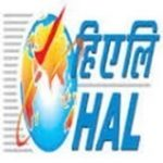 HAL Recruitment 2017, www.hal-india.com