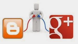 Blogger and Google+ Comments System With Toggle