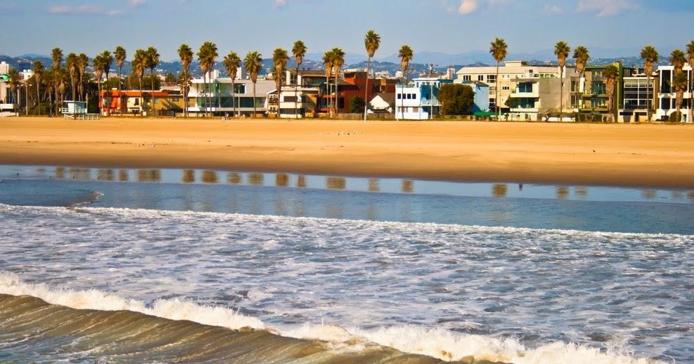 Dicas da Califórnia: Dicas para economizar muito na Califórnia