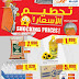 TSC Sultan Centre Wholesale Kuwait - Shocking Prices