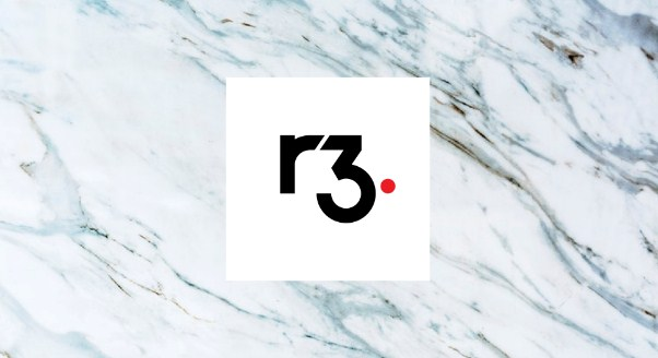 R3 Announces Global Transaction App With XRP as Base Currency