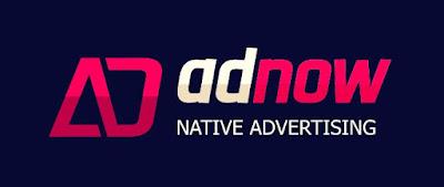 موقع-AdNow-بديل-جوجل-أدسنس